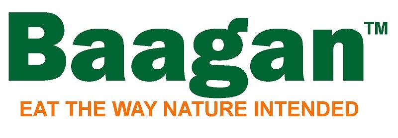 Baagan LLC